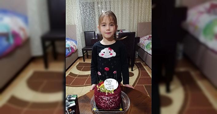 Zonguldak'ta karantinadaki itfaiye personeli, kızının...