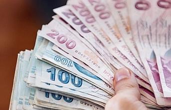 2 Milyon aileye 1100 lira pandemi desteği verilecek