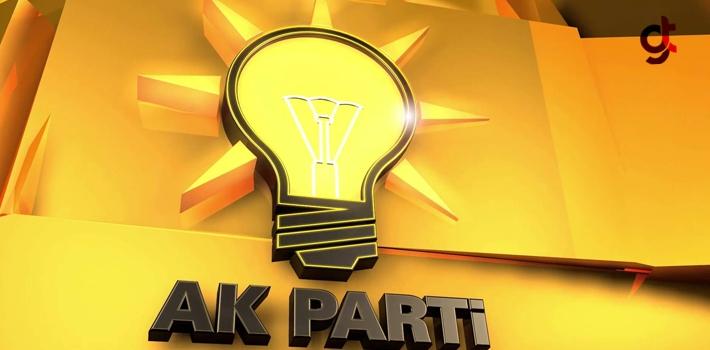AK Parti'de 3 Dönem Kuralı Esnetilecek