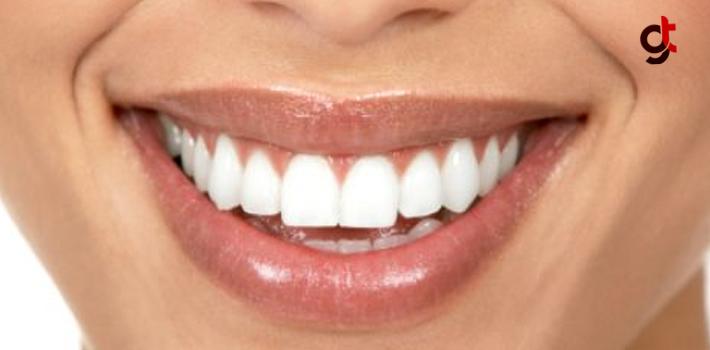 Bembeyaz Dişler İmkansız Değil!