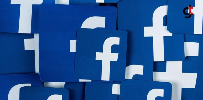 Facebook'ta Paylaşım Yapılmıyor, Facebook Çöktü...