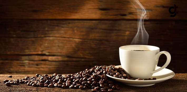 Fazla Kafein Stres Ve Titreme Sebebi