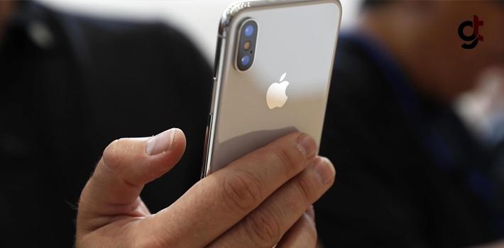 İphone Telefonlarının Satışları Yasaklandı