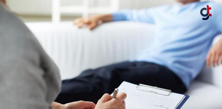 Psikiyatriye Ne Zaman Gitmek Gerekiyor?