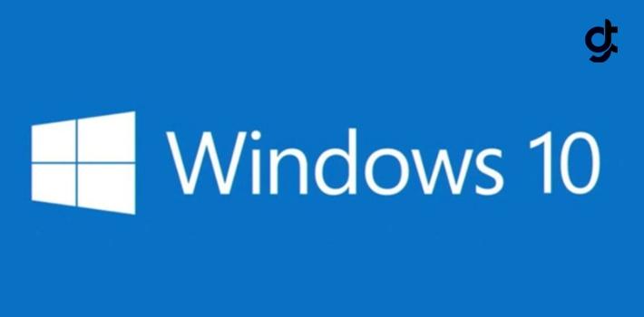 Windows 10 Ürün Etkinleştrme Programı, Windows...