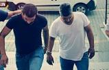 Çarşamba'da uyuşturucu satan 3 kişi tutuklandı