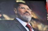 Muhammed Mursi için Türkiye'de yurt genelinde gıyabi cenaze namazı