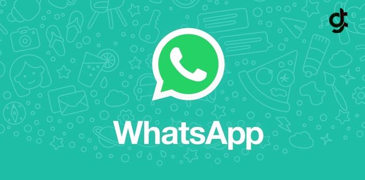 Whatsapp Çoktü, Telefonlar Kitlendi, Whatsapp Neden Açılmıyor?