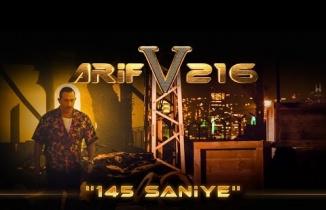 Arif V 216 Filmi Full HD Fragman İzle