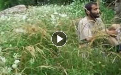 Hakkari'de devam eden operasyonda PKK'lı teröristler tek tek avlanıyor