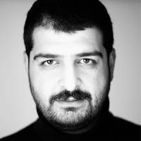Ahmet Çağdaş Çatoğlu